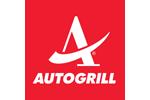logo-autogrill.png