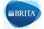 logo-brita.png
