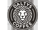 logo-daltys-coffee.png