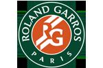 logo-roland-garros.png